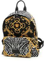 Versace Signature I7 Backpack