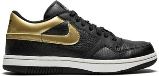 Nike Court Force Low sneakers
