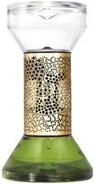 Diptyque Hourglass 2.0 Figuier Diffuser