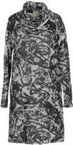 Jijil Short dresses - Item 34732294