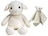 Cloud b Sheep Plush Doll - Cream