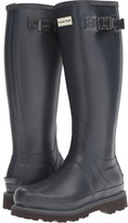 Hunter Balmoral Women's Boots
