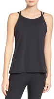 Nike Women's Dri-Fit Tank