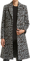 SABA Cora Animal Coat
