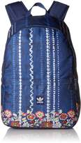 adidas Women's Cirandeira Essential Backpack