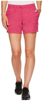 Nike Printed 4.5 Shorts Women's Shorts