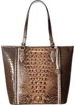Brahmin Asher Handbags
