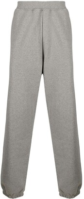 Aries Oversized Tracksuit Bottoms