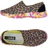 Colors of California Low-tops & sneakers - Item 11122985