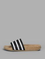 adidas Sandals