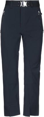 High Casual pants