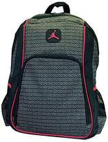 Jordan Boys & Red 23 Backpack ()