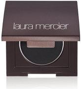 Laura Mercier Tightline Cake Eyeliner- Art Deco Muse Collection