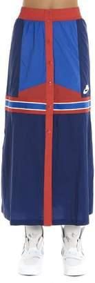Nike Sportswear NSW Skirt