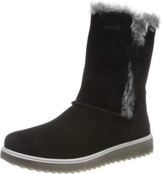 Superfit Women's Lora Snow Boots