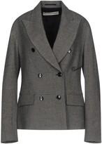 Golden Goose Deluxe Brand Blazers - Item 49254464