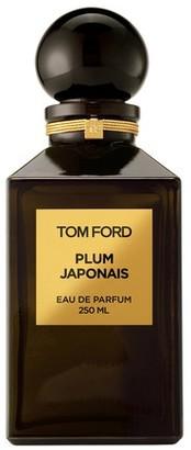 Tom Ford Plum Japonais Eau de Parfum 250 ml