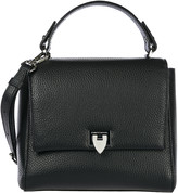 Philippe Model Petit Model Handbags
