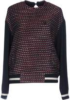 Armani Jeans Sweaters - Item 39779943