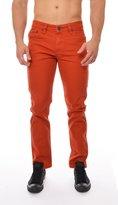 WIZ Mens Jeans Skinny Fit Twil Pants 20 Colors W40-L30