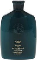 Oribe Women's Shampoo for Moisture & Control