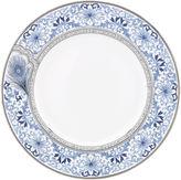 Lenox Sapphire Plume Dinner Plate