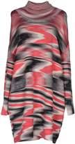 Missoni Short dresses - Item 34772701