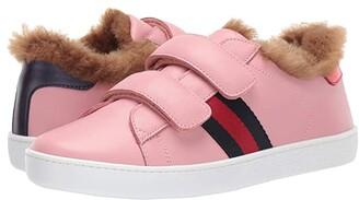 Big Kids Gucci Shoes | Shop the world's