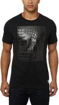 Puma Dressed Long T-Shirt
