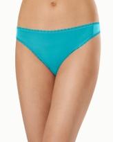 Soma Intimates Enticing Bikini