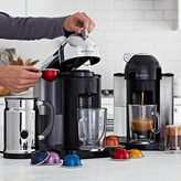 Nespresso Vertuo Coffee & Espresso Maker with Milk Frother