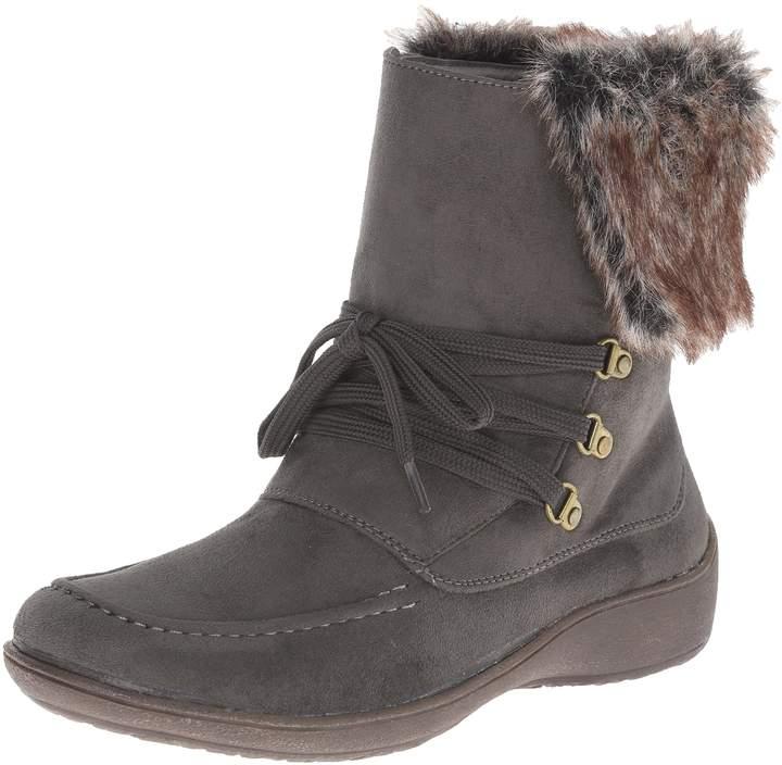 Western Chief Women's Mia Winter Boot