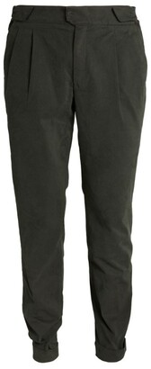 Sease High Life Tailored Trousers