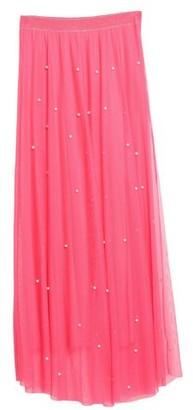Kontatto Long skirt