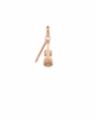 Kendra Scott Arkansas Fiddle Charm