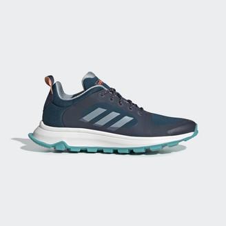 adidas Response Trail X Shoes