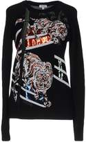 Kenzo Sweaters - Item 39735236