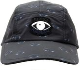 Kenzo Printed Hat