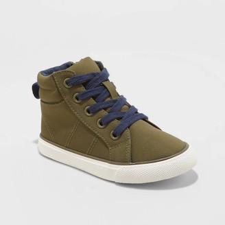 Cat \u0026 Jack Green Boys' Shoes | Shop the