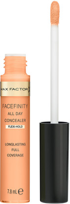 Max Factor Face Finity All Day Concealer 7.9Ml 50