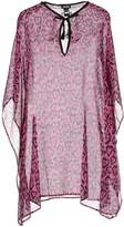 Just Cavalli Kaftans - Item 38611319