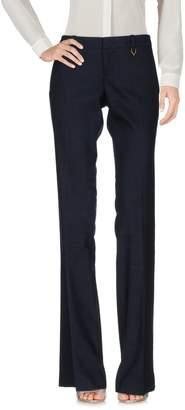 Gucci Casual pants - Item 13106970VT