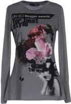 Liu Jo T-shirts - Item 12005450