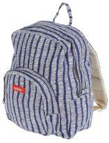 Bakker MADE WITH LOVE Backpack