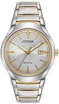 Citizen Watch Men's AW1554-59H