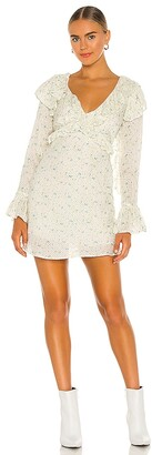 Free People Sweetest Thing Mini