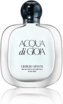 Giorgio Armani Acqua di gioia hair mist