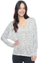 Splendid Hudson Loose Knit Top
