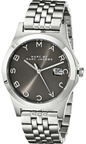Marc by Marc Jacobs MBM3348 - Slim 36mm Watches