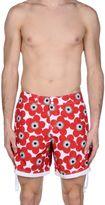 D & G BEACHWEAR Swim trunks